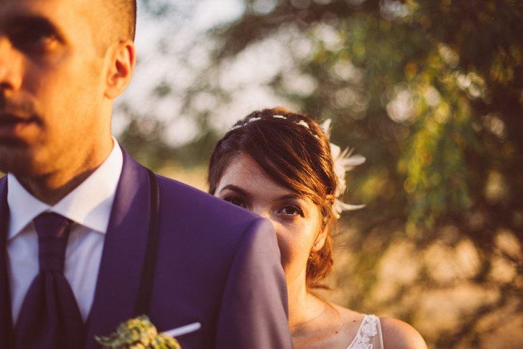 photographe_mariage_aix_en_provence-8