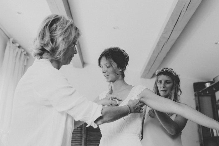 plage_des_jumeaux_mariage-35