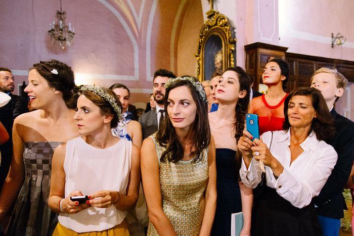 saint_tropez_mariage-10