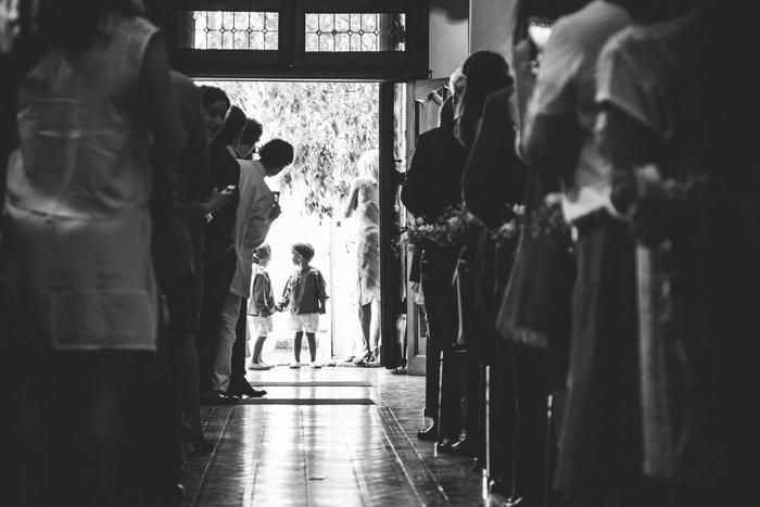 saint_tropez_mariage-11