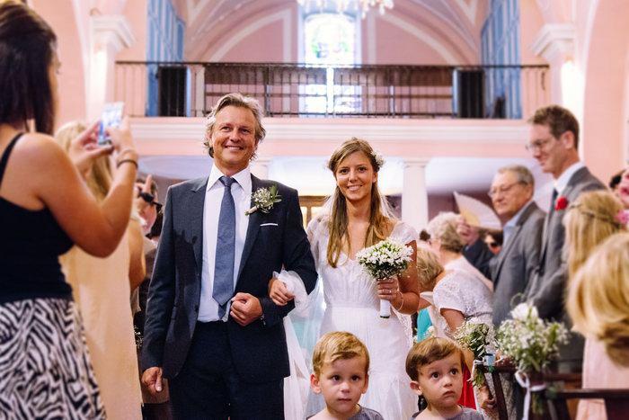 saint_tropez_mariage-12