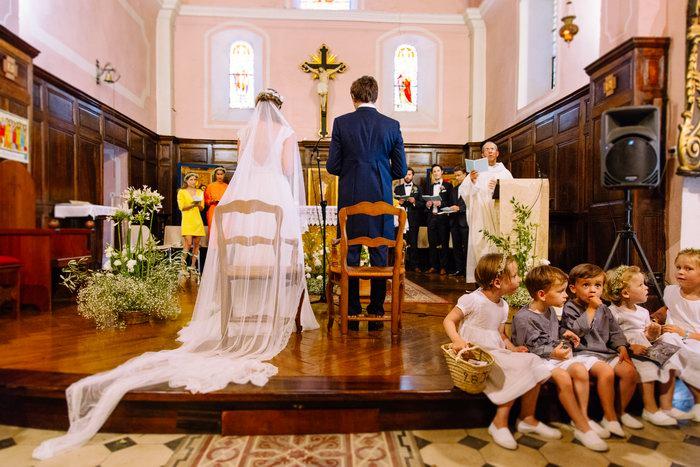 saint_tropez_mariage-13b