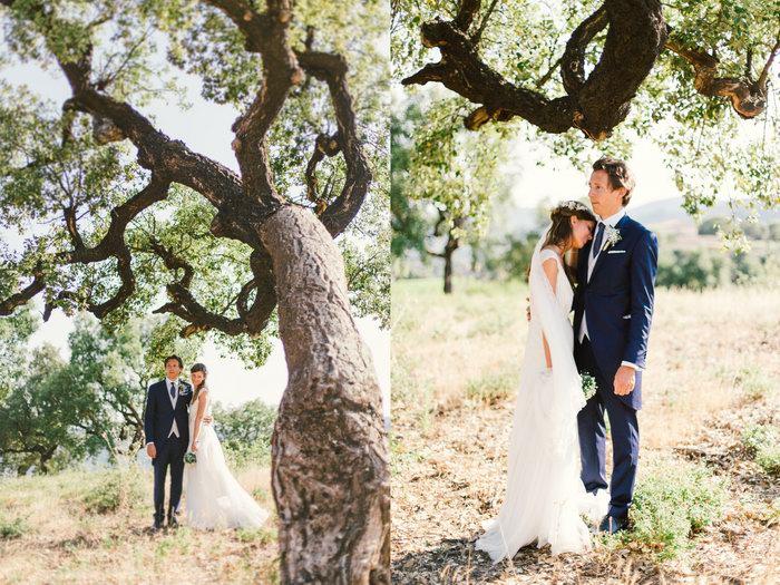 saint_tropez_wedding-2a