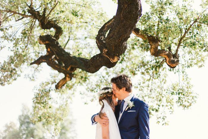 saint_tropez_wedding-2b