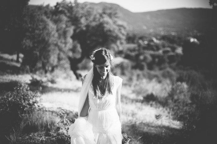 saint_tropez_wedding-2f