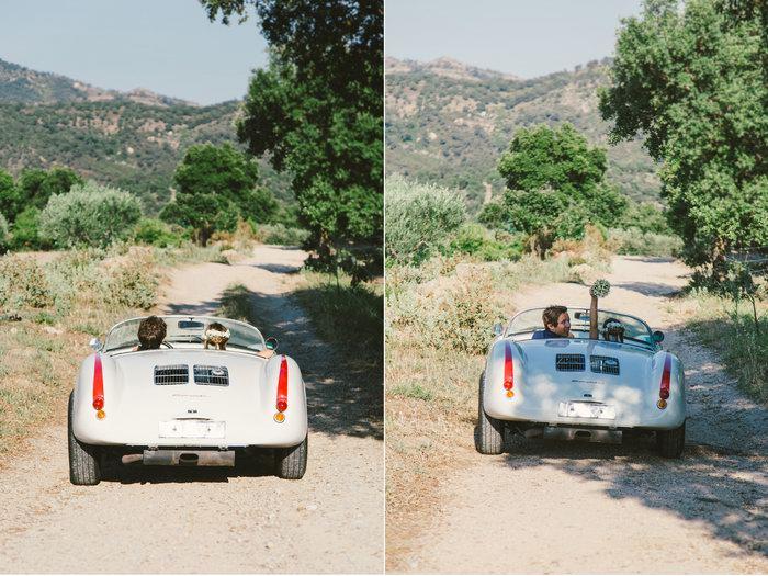 saint_tropez_wedding-3