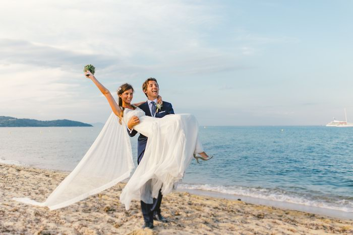 saint_tropez_wedding-36