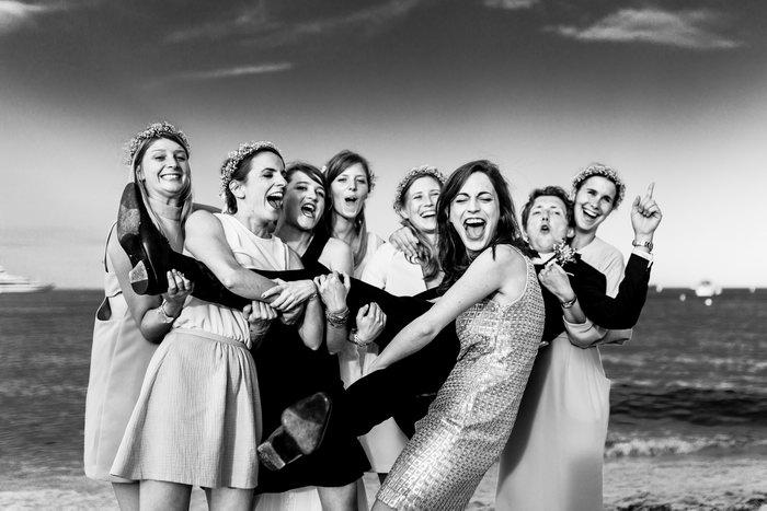 saint_tropez_wedding-38a