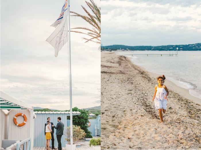 saint_tropez_wedding-39