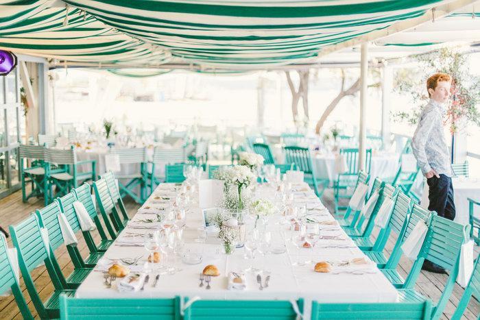 saint_tropez_wedding-6