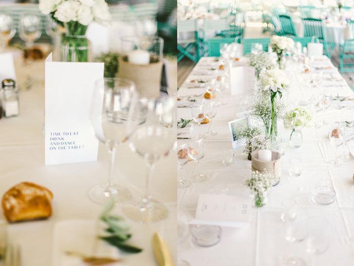 saint_tropez_wedding-8
