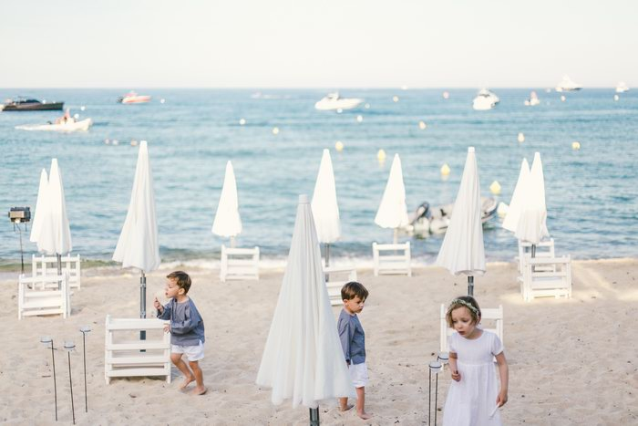 saint_tropez_wedding-9