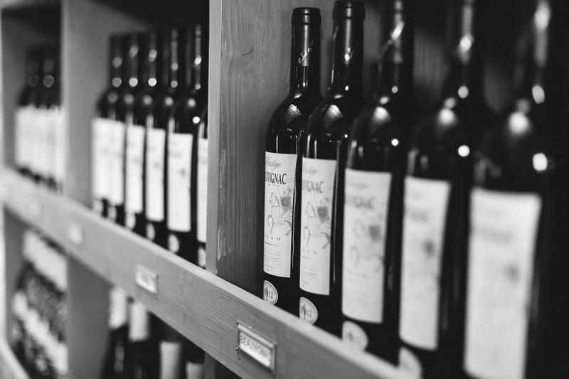 provence-vineyard-wedding-10