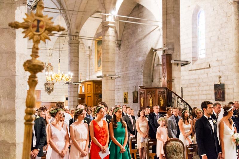 provence-vineyard-wedding-100