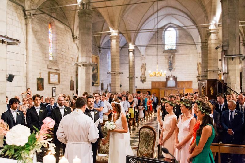 provence-vineyard-wedding-101
