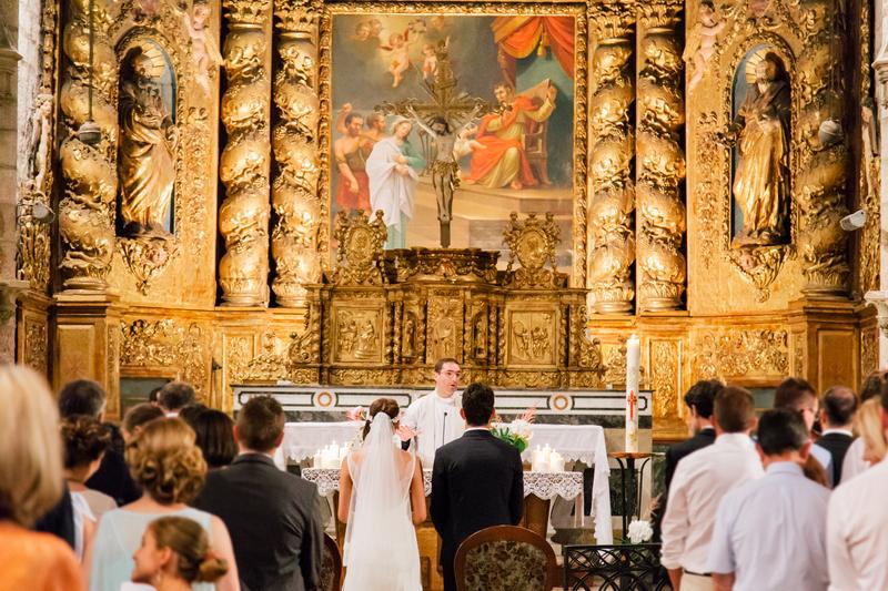 provence-vineyard-wedding-111