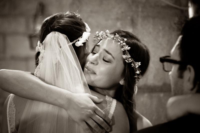 provence-vineyard-wedding-114