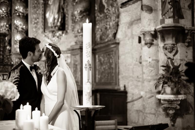 provence-vineyard-wedding-115
