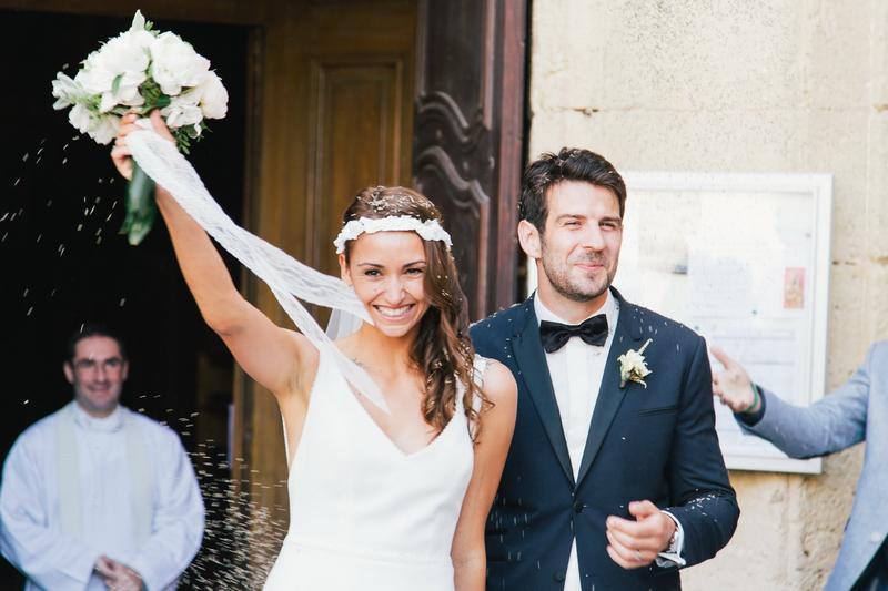 provence-vineyard-wedding-120