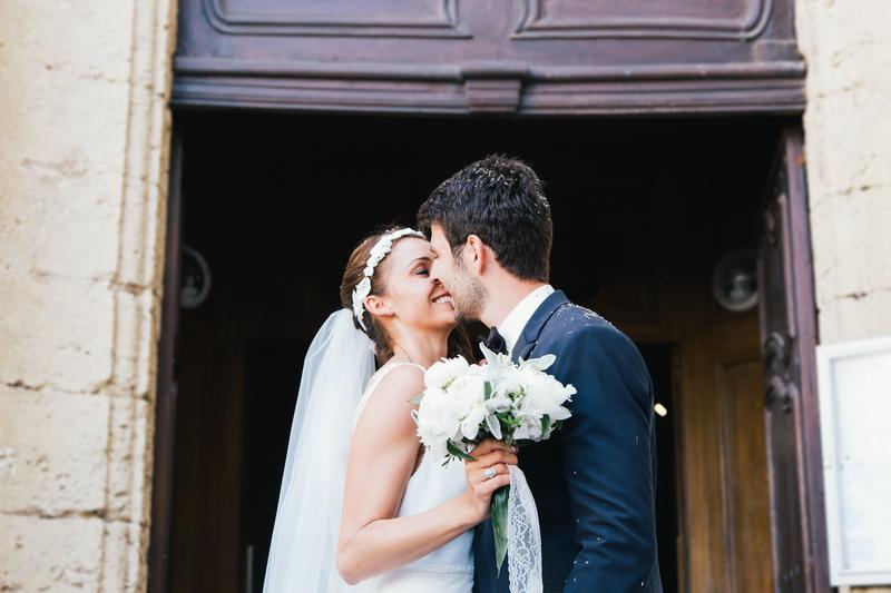 provence-vineyard-wedding-121
