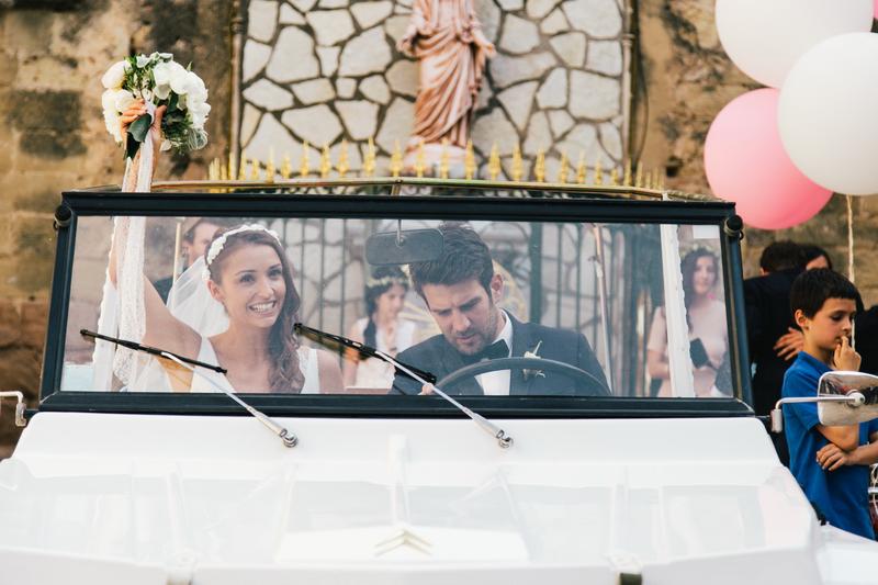 provence-vineyard-wedding-124