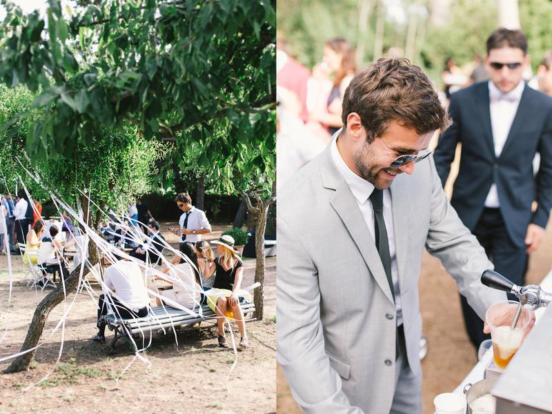 provence-vineyard-wedding-129