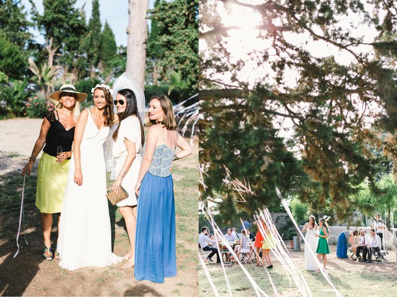 provence-vineyard-wedding-133