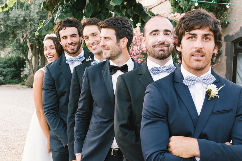 provence-vineyard-wedding-138