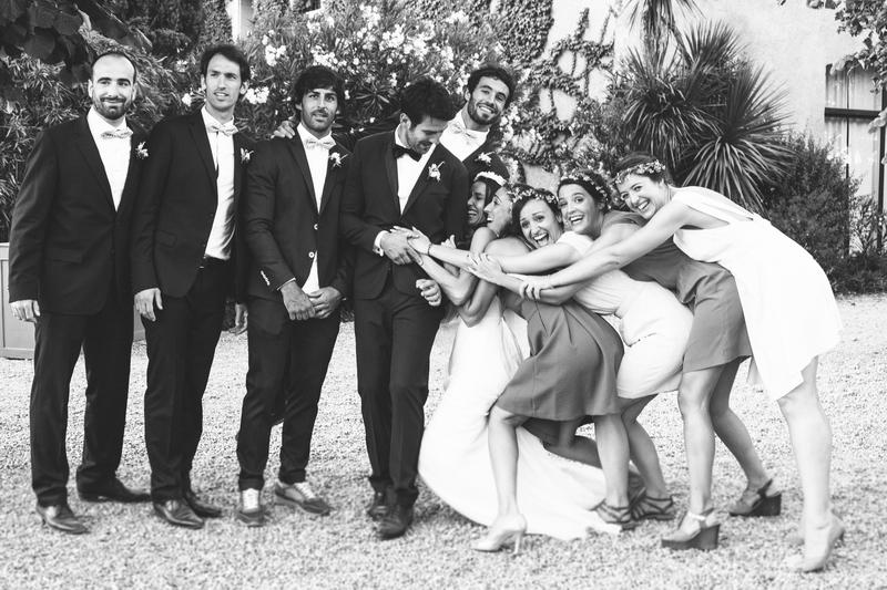 provence-vineyard-wedding-140
