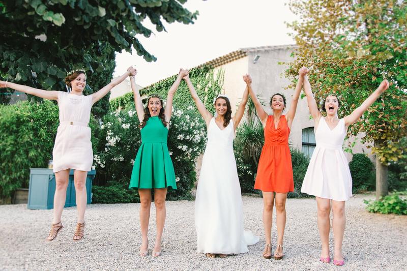 provence-vineyard-wedding-143