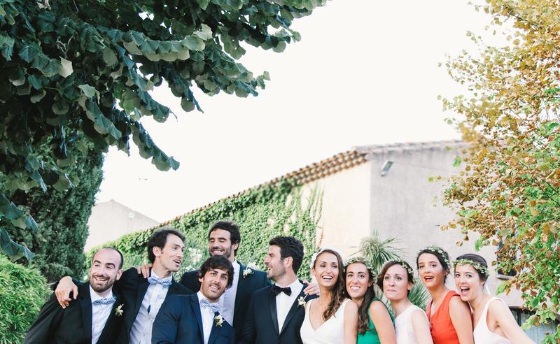 provence-vineyard-wedding-145
