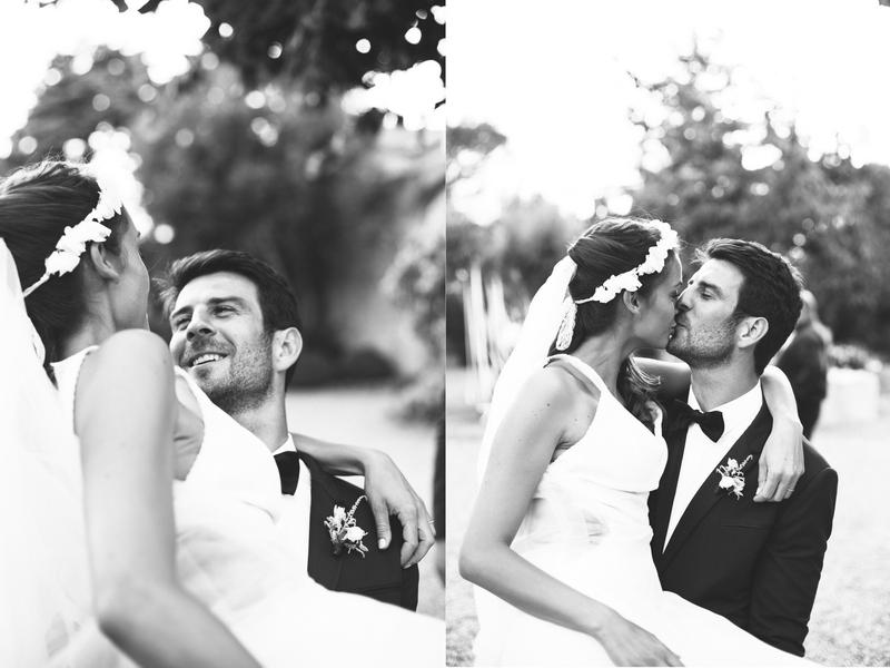 provence-vineyard-wedding-146