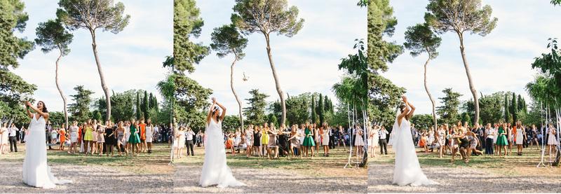 provence-vineyard-wedding-147