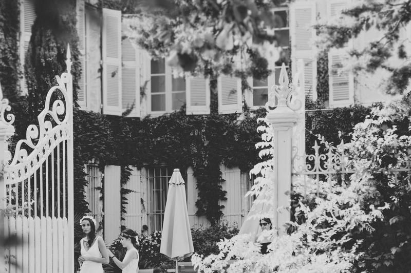 provence-vineyard-wedding-148