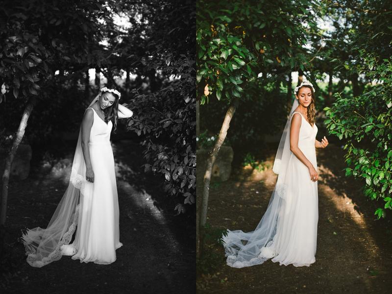 provence-vineyard-wedding-150