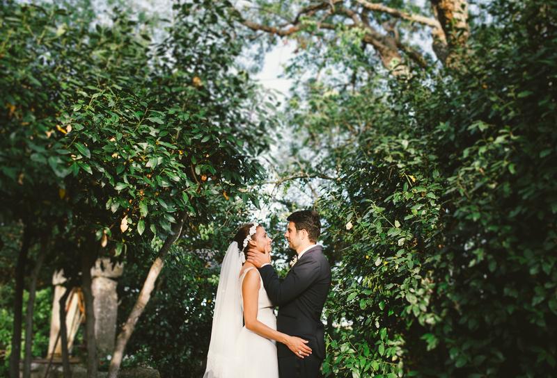 provence-vineyard-wedding-151