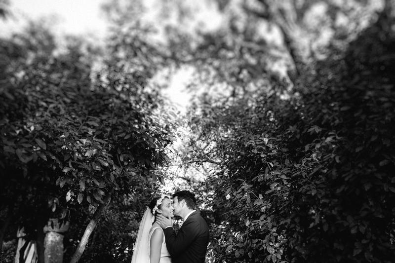 provence-vineyard-wedding-152