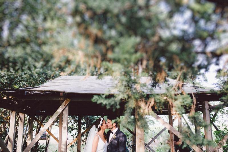 provence-vineyard-wedding-156