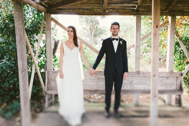 provence-vineyard-wedding-159