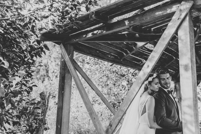 provence-vineyard-wedding-162