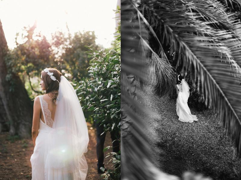 provence-vineyard-wedding-163