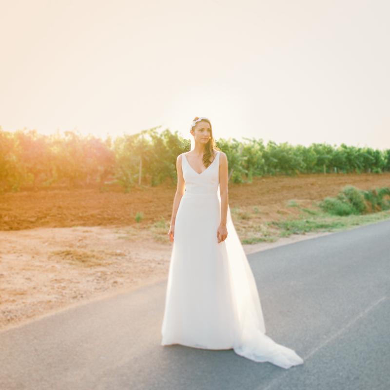 provence-vineyard-wedding-165