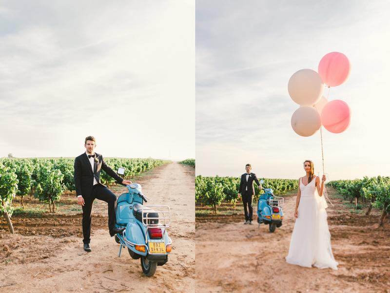 provence-vineyard-wedding-168