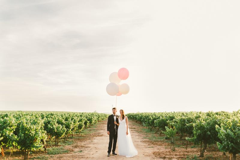provence-vineyard-wedding-169