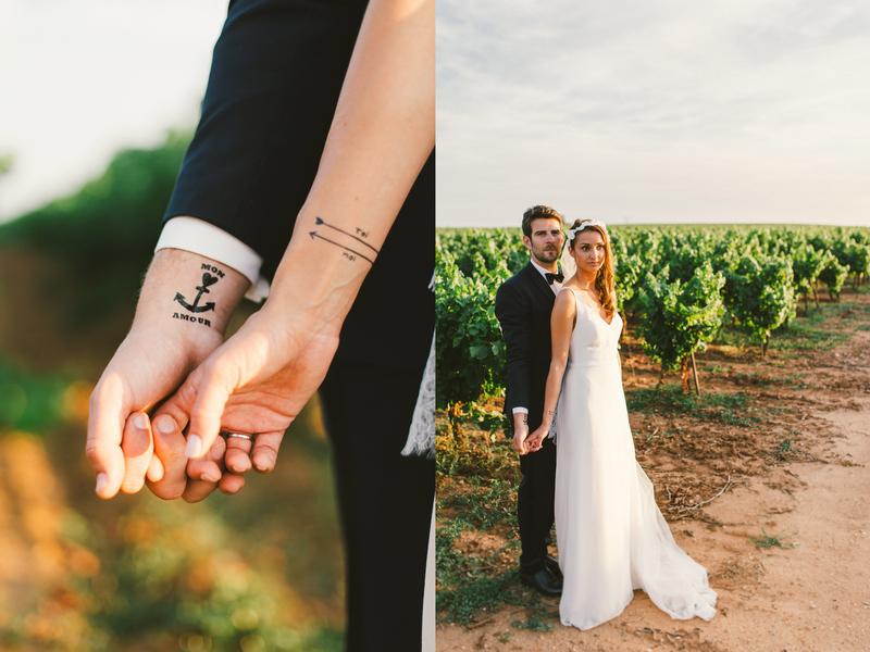 provence-vineyard-wedding-171