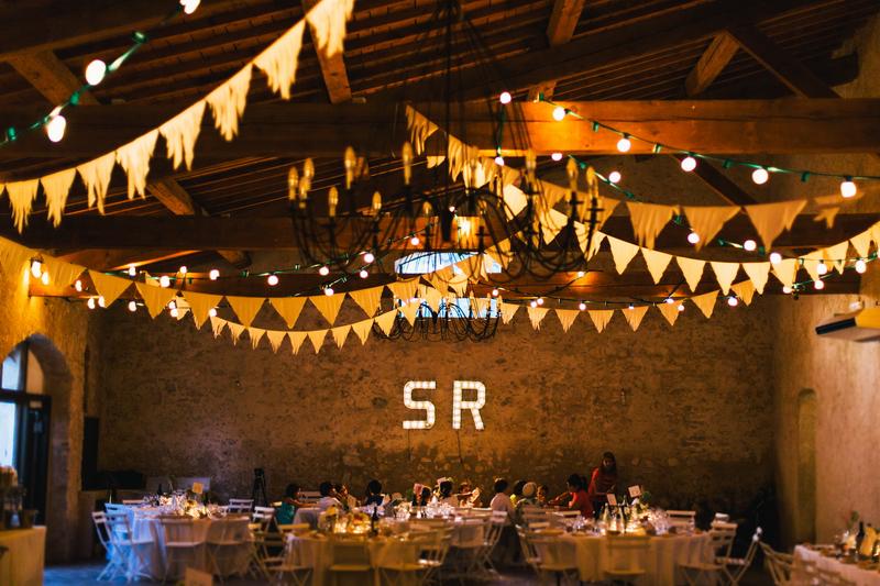 provence-vineyard-wedding-176