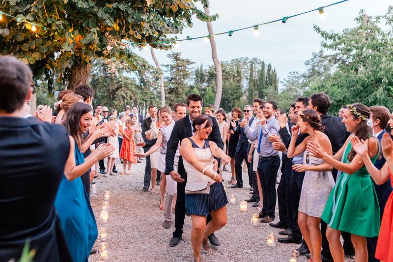 provence-vineyard-wedding-180