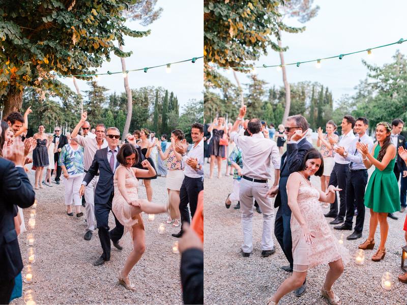 provence-vineyard-wedding-183