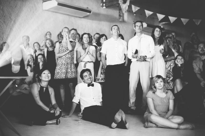 provence-vineyard-wedding-194