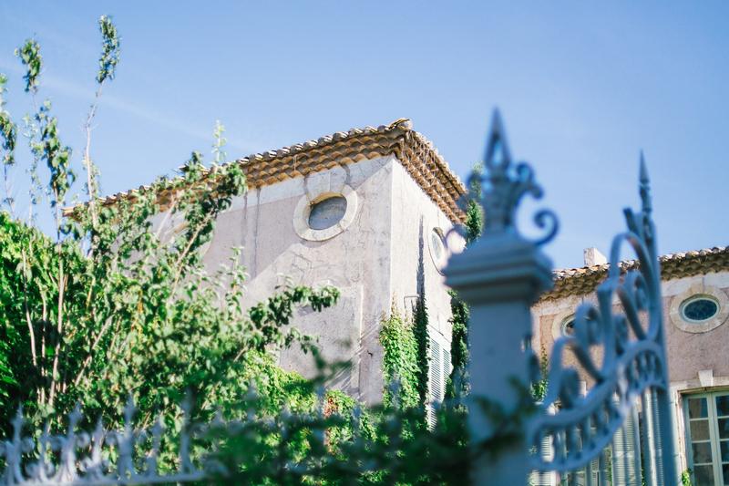 provence-vineyard-wedding-2